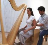 Rolfing für MusikerInnen