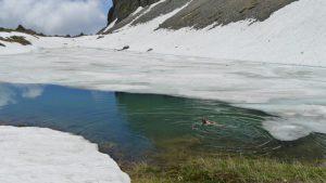 Eine gesunde, dynamische Wohlspannung im myofaszialen Netz des Körpers finden! @ Yoko - Yogakollektiv | Innsbruck | Tirol | Österreich
